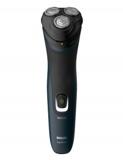 Philips Wet or Dry electric shaver S1121/45