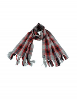 VP OSWAL MEN'S WOOLEN WINTER MUFFLER