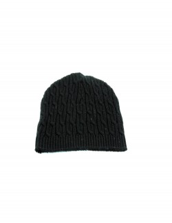 VP OSWAL BLACK MEN CAP