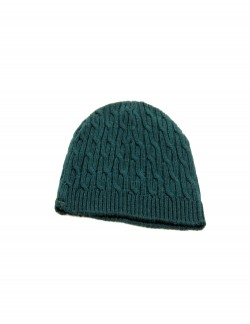 VP OSWAL GREEN MEN CAP