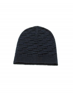 VP OSWAL DARK BLUE MEN CAP