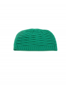 VP OSWAL DARK GREEN MEN CAP