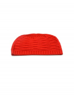 VP OSWAL RED MEN CAP