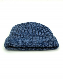 VP OSWAL BLUE MEN CAP